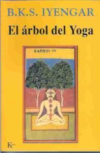 BKS Iyengar es considerado por la revista Time una de las cien personas más influyentes del mundo. El árbol del Yoga es un texto conciso, sencillo y de fácil lectura acerca de lo que el maestro Iyengar entiende por yoga. Iyengar insiste en que el yoga es una senda espiritual que implica algo mucho más hondo que el ejercicio físico. Esta experiencia espiritual se encuentra, no obstante, profundamente enraizada en la práctica. Así, todos los conceptos filosóficos contemplados en el libro hacen referencia directa a la práctica de posturas de yoga o a la respiración. El maestro indaga, con la profundidad que le caracteriza, en cuestiones como el lugar que debe ocupar el yoga en la vida cotidiana o el alcance de los Yoga Sûtras de Patañjali. Se trata de un libro de consulta inestimable para todos aquellos que se asoman al yoga por vez primera, y también de reflexión madura para los practicantes veteranos.